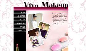 VivaMakeup by