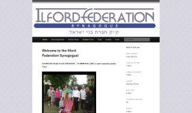 ILFord Federation